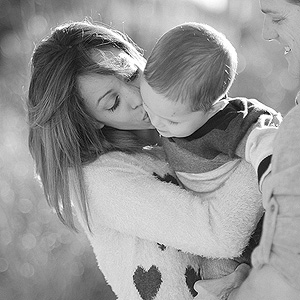 2013 holiday mini-session highlights . Orlando family photographer